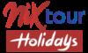 Nixtour Holidays