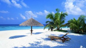 Beaches Packages